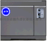 氣相色譜法測定工業聯苯純度及雜質