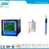 上海博取儀器水質分析儀器專業製造商CL-2059A型在線餘氯分析儀