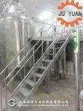 椰棗汁果汁生產線,果汁生產線,水果生產線