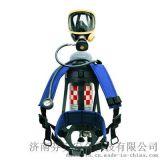 霍尼維爾+C900(SCBA105K)+6.8L+空氣呼吸器