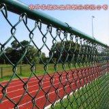 航拓專業體育圍生產網  健身體育圍網  體育圍網施工