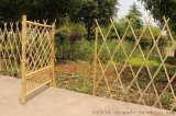 FD-16122出售工廠園藝產品網格籬笆