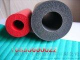橡塑管殼,橡塑管殼廠家資料