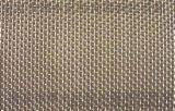 南京生產銷售 鍍鋅勾花網 養豬鐵絲網 篩網鐵絲網 雞籠鐵絲網