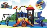 兒童遊樂設施 BD-A161202