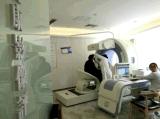 全身快速體檢設備-心腦血管疾病早篩設備HRA