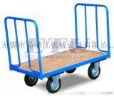 ETU易梯優,多功能木擱板推車  可定製