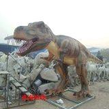 恐龍雕塑,現貨批發價格低