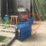 水肥一體化設備 優質水肥一體化設備廠家 水肥一體化設備價格