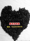 海南果殼活性炭*污水處理*空氣淨化活性炭