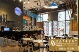 餐廳餐桌尺寸 餐廳餐桌4人尺寸 餐廳餐桌椅價格