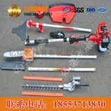 多功能園林工具,多功能園林工具型號,多功能園林工具材質
