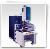 高周波塑膠熔接機