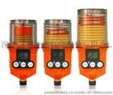 美國自動加脂器Pulsarlube-彈簧注脂器-數碼加脂機