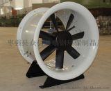 玻璃鋼風機 風機設備