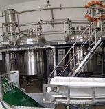 上海生產型橙皮精油提取機,純露提取器生產線