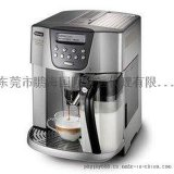 咖啡機進口報關/咖啡機香港進口運輸清關代理