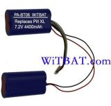 Beats Pill XL藍牙音箱電池HYBJ2731648