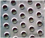 衝孔網|衝孔板網|不鏽鋼篩板|鐵板衝孔網|衝孔篩板-南京恆衝篩網