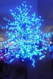 LED景觀樹