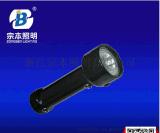 TBF905 強光防爆工作燈