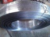 鋁板衝孔網不鏽鋼衝孔網鍍鋅板衝孔網