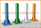 河北省衡水市波形護欄|高速公路護欄|護欄板價格-護欄板廠家
