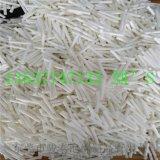 供應液體蚊香棉芯廠家品質護航
