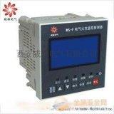 HBTK-1000WQ ���d�m18691560085