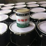 防腐底漆,增強防腐膠帶膠層與防腐表面的粘接力和密封性 P19