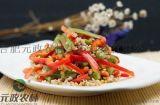 水煮貢菜供應|元政農林|貢菜產地直供