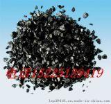 無煙煤濾料,明陽淨水無煙煤濾料生產批發