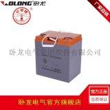WOLONG/臥龍 燈塔牌 EVF系列動力蓄電池