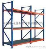 不鏽鋼貨架 科立辦公傢俱定製貨架 不鏽鋼貨架批發廠家