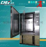 二手高低溫試驗箱,日本ESPEC PU-3ST全不鏽鋼試驗箱