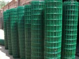江蘇南京-荷蘭網-波浪網-波浪護欄網-塗塑荷蘭網-浸塑荷蘭網-塗塑護欄網