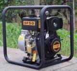 貝隆2寸柴油清水泵2寸水泵
