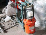 YWZ4-150/23型電力液壓塊式制動器,匹配推動器,制動器型號,起重機用制動器,亞重
