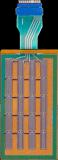 大尺寸電子線路-軟體線路