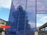 安平國凱防風抑塵網廠家 沙場防風抑塵網 品質保證