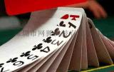 運營棋牌遊戲投資大嗎_棋牌遊戲需要投資多少錢?
