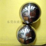 55mm空心圓球現貨發售