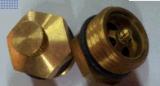 四分銅微噴頭 降溫加溼銅微噴頭