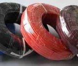 炭纖維發熱線
