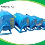 QD-400砂漿攪拌機