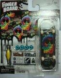 迷你滑板,滑板玩具,禮品玩具(ODDO-06)