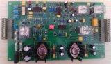 D52939PCB智慧控制電路板