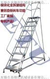ETU易梯優|美式標準型登高梯|美式鋼梯|知名品牌|安全可靠|