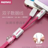 Remax/��� ����һ�Y�Ͼ�һ�^�����O��ͨ�ó�늾���l�p�Ӿ�