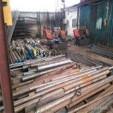 供應2Cr13鋼材-2Cr13屬馬氏體不鏽鋼-2Cr13規格齊全